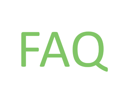 HCQ Stoffwechselkur Fragen und Antworten